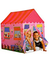 Five Star Sweet Home Tent, Multi Color