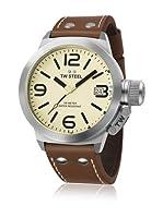 TW Steel Reloj TW01
