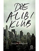 Die Alibi Klub