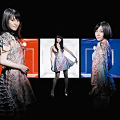 amazon.co.jp「ワンルーム・ディスコ(初回限定盤)」商品詳細