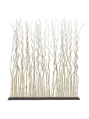 Jeffan Bamboo Divider, Natural