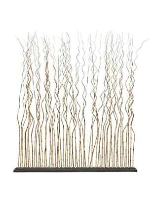 Jeffan Bamboo Divider