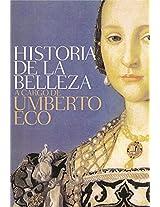 Historia de la belleza/ History of Beauty