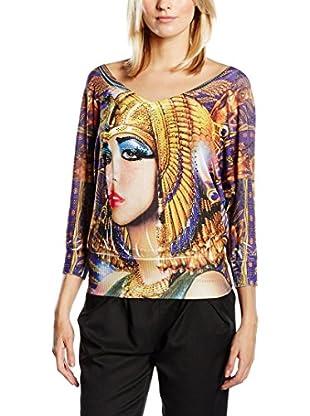 barbarella Pullover Cleopatra