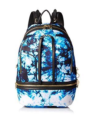 Cynthia Rowley Women's Brody Backpack, Tie Dye