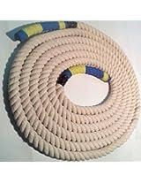 Battling Ropes Training Ropes Cotton 1.5 inches dai / 40 Feet