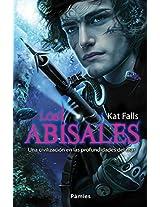 Los Abisales (Spanish Edition)