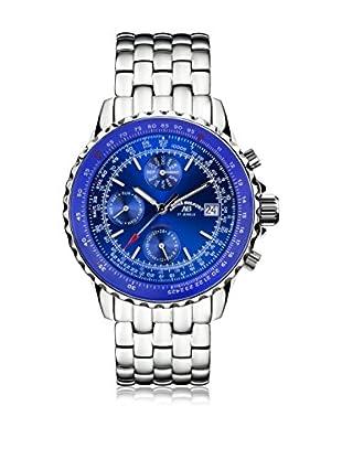 André Belfort Reloj automático Man Universe 44.0 mm