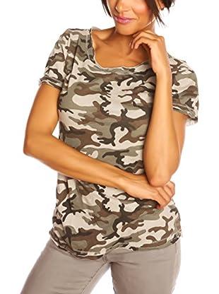 STRADA T-Shirt Paula