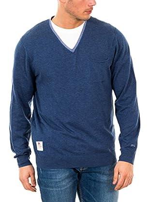 McGREGOR Pullover