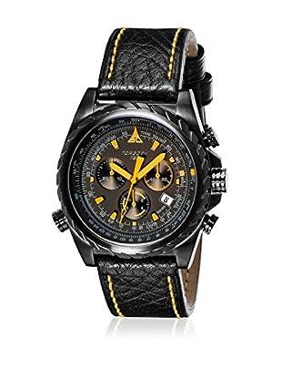 Torgoen Reloj de cuarzo T22103 45 mm