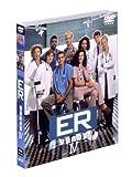 [DVD]ER 緊急救命室 IV 〈フォース・シーズン〉 セット2 [DVD]