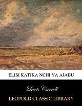 Elisi katika nchi ya ajabu