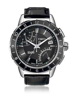 Timex Reloj T2N495