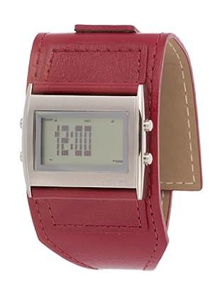 Axcent Reloj  Zero  X23581-108
