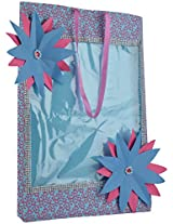 Twinkle Creation Wedding Bag-36 cmx 5 cmx52.5 cm