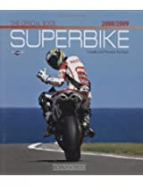Superbike, 2008/2009: The Official Book (Superbike: The Official Book)