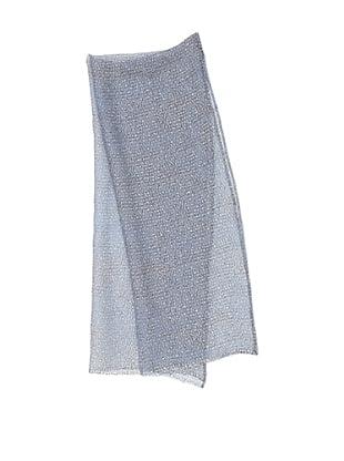 Monoplaza Foulard Colores (Lila)