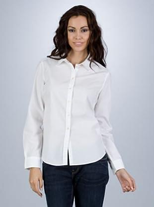 Timberland Camisa (Blanco)