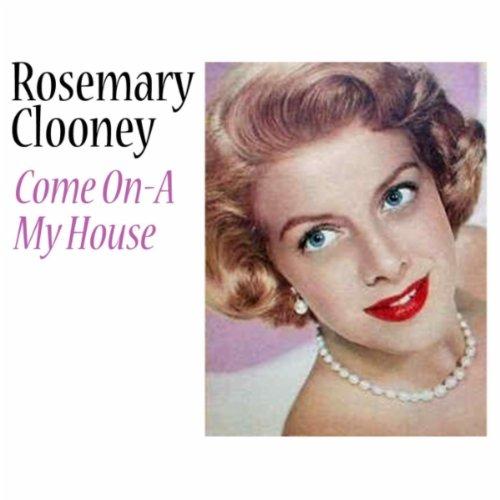 ♪Introducing Rosemary Clooney/Rosemary Clooney | 形式: MP3 ダウンロード