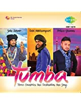 Tumba And Other Hits