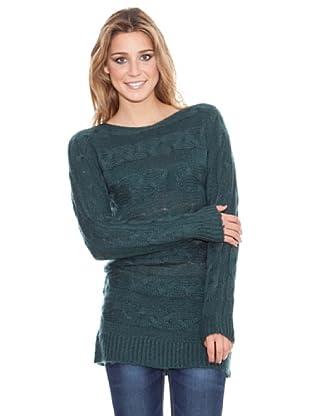 HHG Jersey Margoth (Verde)
