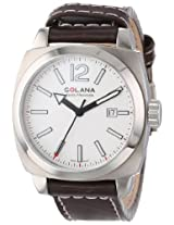 Golana Swiss Men's AE100-4 Aero Pro 100 Quartz Watch