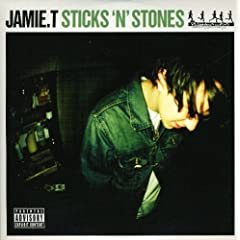 Sticks and Stones Ep