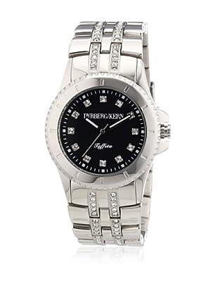 DYRBERG KERN Reloj de cuarzo Woman Taffeta 32 mm