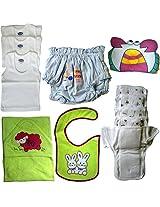 childhood vest, panty,pillow,towel,bib,nappy
