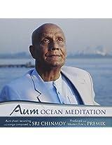 Aum/Om Ocean Meditation