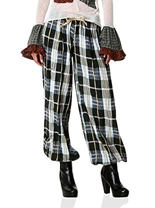 IAN MOSH Pantalone Altair