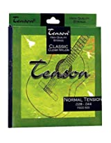 Gewa Music GmbH Strings For Classic Guitar Tenson Nylon