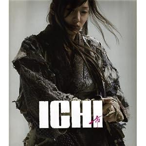 ICHIの画像