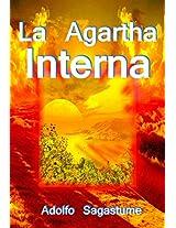 La Agartha Interna (Catalan Edition)