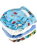 Ultra-Lite Diaper 5 Pack | Boy Size , Infant