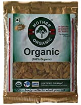 Mother Organic Raisin, 250g