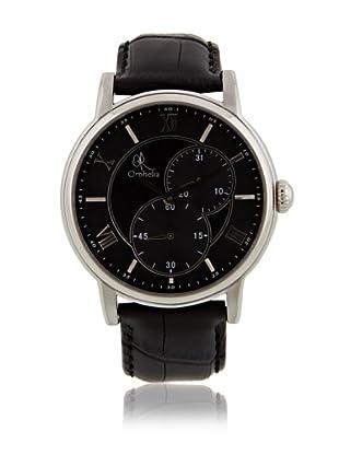 Orphelia Reloj  132-6701-44