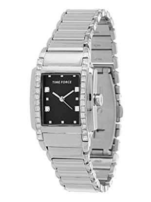 Time Force Reloj TF-3394L01M