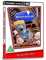 Ratatouilee (PC)