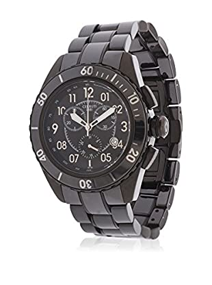 Cerruti 1881 Quarzuhr Man Cra079Z291H 43 mm