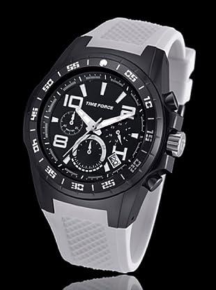 TIME FORCE 81263 - Reloj de Caballero cuarzo