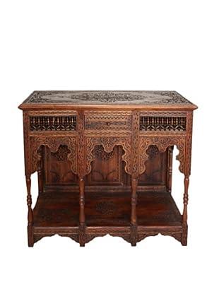 Get inspired mobili marocchino voga italia donne for Voga mobili design