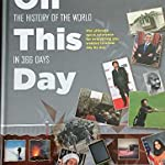 THE HISTORY OF THE WORLD IN 366 DAYS