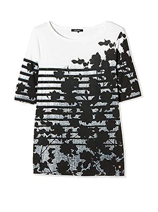 Olsen T-Shirt