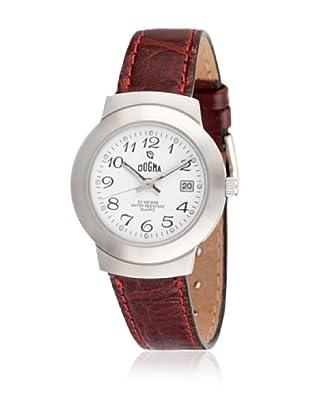 Dogma Reloj L2001 Burdeos