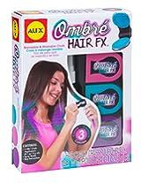 ALEX Toys Spa Ombre Hair FX