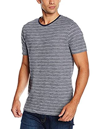 JACK & JONES Camiseta Manga Corta
