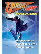 Download: Snowboarding