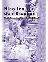 Nicolien Van Den Broeken